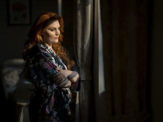"""Barbora Švidraňová predstavuje novú skladbu """"Príď domov"""", vklipe si zahrala aj so synom!"""
