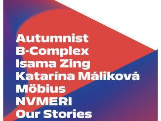Slováci dostanú príležitosť odprezentovať sa na najprestížnejšom európskom showcaseovom festivale Eurosonic 2019.