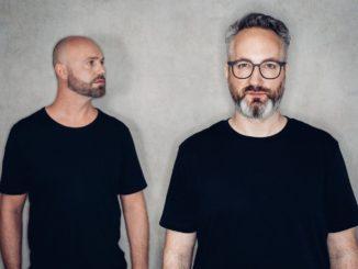 Mácháč 2019: Kaiserdisco a Christian Smith hlavními hvězdami techno stage.