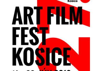 Art Film Fest spustil prihlasovanie filmov do svojich súťažných sekcií.