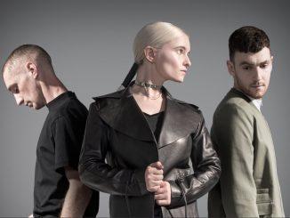 Skupina CLEAN BANDIT má najvyhľadávanejšiu skladbu roka 2018 v službe Shazam. Populárnu platformu poslucháči minulý rok najčastejšie využívali ku hľadaniu piesne Solo.