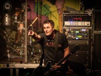 INEKAFE odpálili turné VITAJ! vypredanými sálami, pridaný koncert v Bratislave presúvajú do MMC!