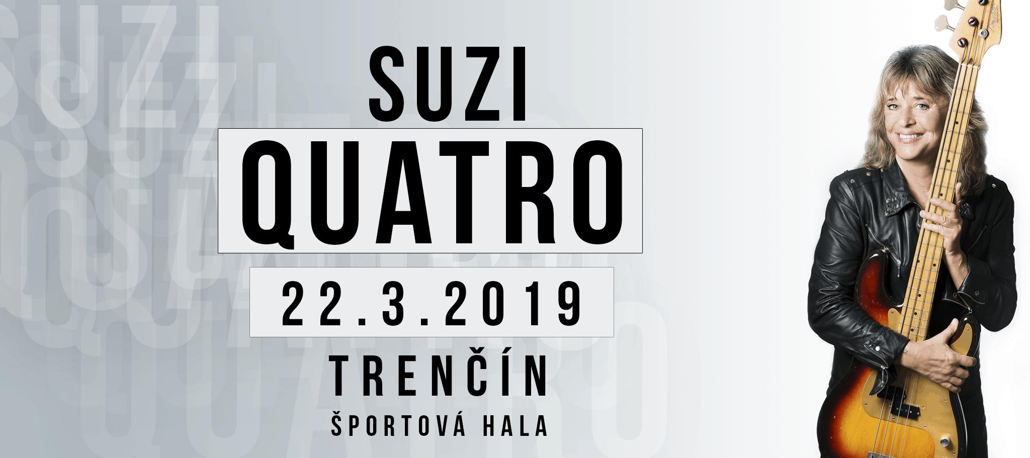 Unikátny hudobný festival Slovenské hrady bude už budúcu sobotu na Červenom  Kameni. - GREGI.NET  f249eaf562d