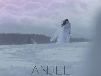 Karmen Pál-Baláž predstavuje singel Anjel s rozprávkovým videoklipom.