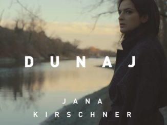 Jana Kirschner predstavuje emotívnu novinku Dunaj. Z niektorých scén vo videoklipe až mrazí!