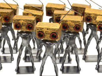Rádio_FM spustilo hlasovanie v11. ročníku Rádiohláv.
