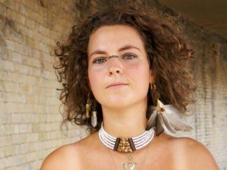 BERNHOFT prináša do Bratislavy éterickú speváčku Magdalenu.
