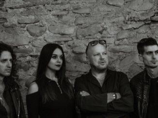 Prešovská rocková Atlantida vnovej skladbe spievao bájnej Atlantíde.