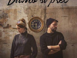 Adam Ďurica predstavuje videoklip k skladbe Dávno si preč.