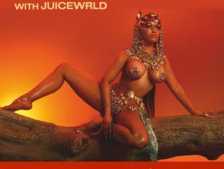 Svetová hviezda Nicki Minaj má aj svetové požiadavky.