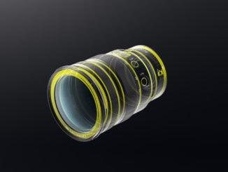 NIKON PREDSTAVUJE VYSOKO SVETELNÝ OBJEKTÍV –NIKKOR Z 24 – 70 mm f/2,8 S.