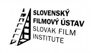 V roku 2018 si Slovenský filmový ústav pripomenul 55. výročie aodovzdával ocenenia.