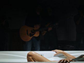 """Janko Kulich & Kolegium: Pesničkár """"bez žánru"""" predstavuje nový singel!"""