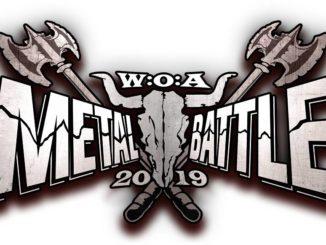 Porota rozhodla: Semifinalisti Wacken Metal Battle Slovakia sú známi.