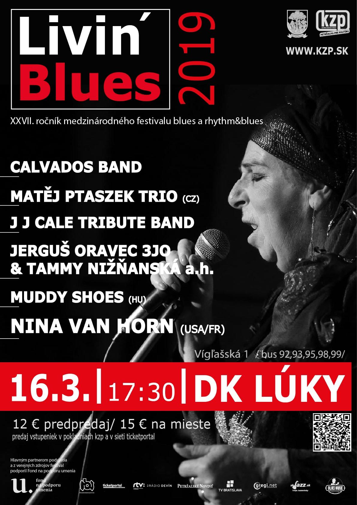 Unikátny hudobný festival Slovenské hrady bude už budúcu sobotu na ... 68fe6bdf69a