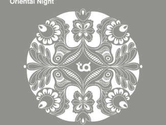 ThomasDeXter – Oriental Night