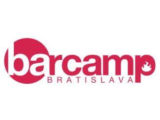 Barcamp Bratislava 2019