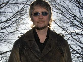 Do Collossea zavíta klávesový mág. V Košiciach odohrá svoj koncert člen Deep Purple Don Airey!