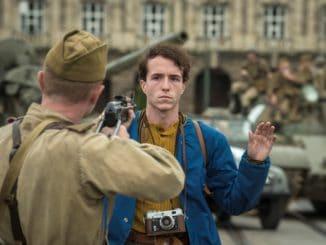 Diváci vaustrálskom Sydney uvidia kolekciu najnovších slovenských filmov.