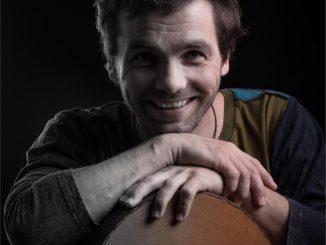 Juraj Hnilica má pred prešovským koncertom rešpekt a veľmi sa na neho teší!