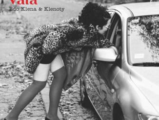 Edo Klena na novom albume Vata provokuje k zamysleniu.