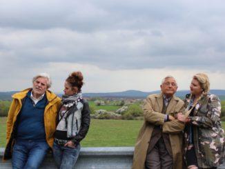Tváre Českého leva – výber nominovaných filmov si môžete pozrieť online.