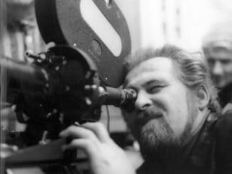 VKine Lumièresi projekciou filmu Obrazy starého sveta pripomenú nedožitých 80. rokov kameramana Alojza Hanúska.