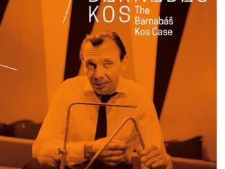 Blu-ray vydanie filmu Prípad Barnabáš Kos sa bude uchádzať ocenu na prestížnom festivale v Bologni.