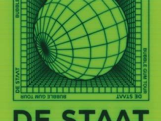 Na Flédu a do Futura vříjnu zamíří holandští De Staat.