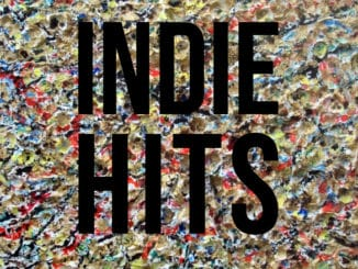Indie Hits: 27. apríla v Subclube.