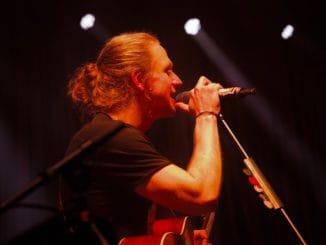 SpOlu tour Tomáša Klusa je viac ako len koncert.