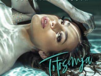 Dominika Mirgová vydá v apríli nový album. Dnes predstavuje jeho názov, cover, tracklist ititulný singel svideoklipom Vzduch.