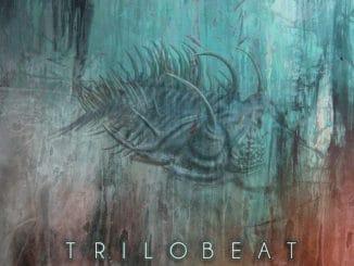 Trilobeat vydáva debutový album plný atmosfér a vyráža na turné.