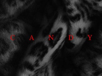 ŠTĚPÁN URBAN predstavuje prvý autorský singel doprevádzaný mierne kontroverzným klipom.