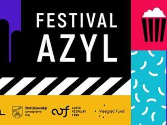 Festival AZYL 2019 predstavuje najlepšie krátke filmy a videoklipy.