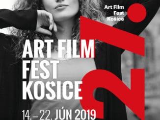 Art Film Fest ponúkne inšpirácie aj filmovým profesionálom či potenciálnym tvorcom – spoznajte jeho industry program!