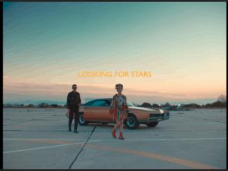 Hooverphonic prichádzajú s jedinečným hudobným filmom k singlu Looking For Stars!