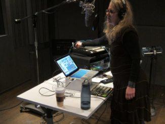 Improvizácia aj virtuálni agenti: Dafna Naphtalis Edith Lettner a Slávo Krekovič zahrajú vA4.