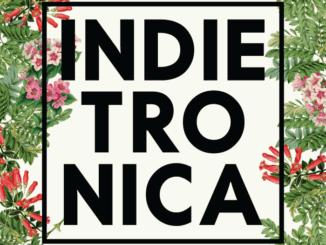 Indietronica: 7. júna v KC Dunaj!