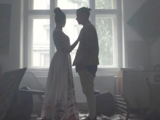 Matěj Vávra predstavuje nový singel a videoklip LEDY.
