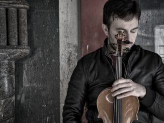 Festival Dolce Vitaj v Bratislave ponúkne aj hudbu,  otvorí ho koncert Avion Travel a uzavrie Luca D'Alberto Trio!