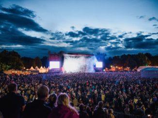 Zažite nezabudnuteľnú atmosféru Metronome Festival Prague so svetovými hviezdami priamo uprostred kúzelnej českej metropoly!