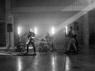 Poison Candy majú nový videoklip a budú krstiť album.