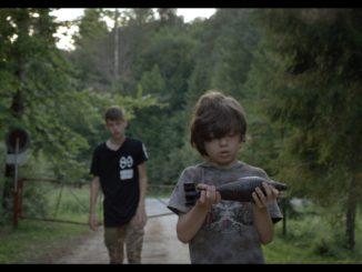 Na prestížnom MFF Cannes slovenskú kinematografiu  predstavia mladí talentovaní tvorcovia!