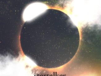 STARTALKER: DANIEL SALONTAY VYDÁVA ALBUM INŠPIROVANÝ ŽIVOTOM ŠTEFÁNIKA!