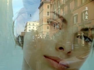 Sto tvárí talianskej krajiny na fotografiách – výstavu vSlovenskom národnom múzeu prináša festival Dolce Vitaj.