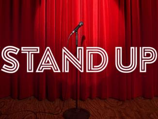 Na Slovensku sa nakrúca hraný film STAND UP, road movie s populárnymi standupistami.