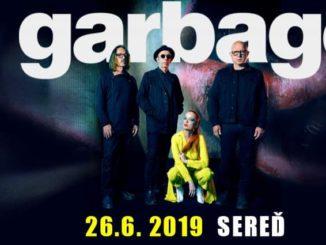 Už zajtra štartuje v Seredi hudobné leto!