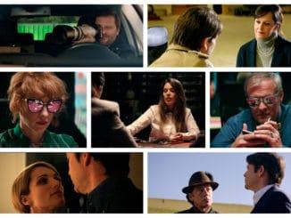Slovenský film Casino.$k zverejnil dátum premiéry aj teaser. Prvého obecenstva sa však vďaka technickému premietaniu dočká už na AFF2019.