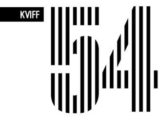 Na festivale vKarlových Varoch sa budú oceny uchádzať dva slovenské filmy.
